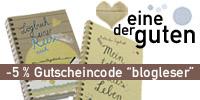 Kalender, Wandkalender, Notizbücher im Onlineshop von EINE DER GUTEN kaufen