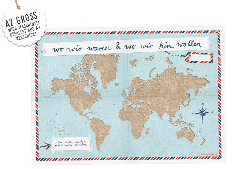 hochzeitsgeschenk originell geld verschenken verpacken