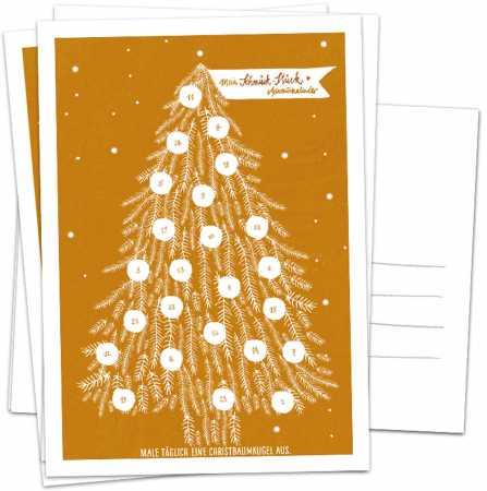 Originelle Weihnachtskarten.Originelle Und Witzige Weihnachtskarten Weihnachtsgrußkarten