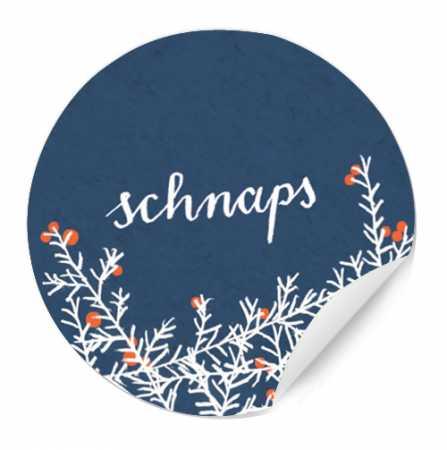 Etiketten für Küche & Kochen (Marmelade, Gewürze, Gebäck) - EINE DER ...
