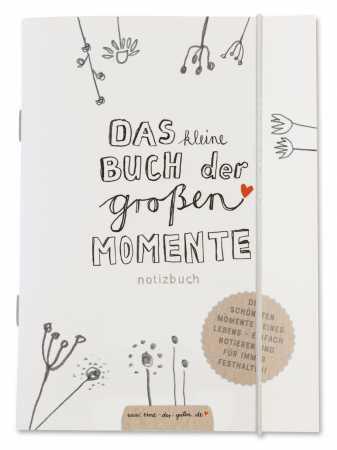 A5 Hochzeitsplaner Weiss Notizbuch Mit Register Handlettering