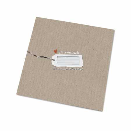 25 deckchen aus weichem papier f r deine marmeladengl ser und selbstgemachte marmelade eine. Black Bedroom Furniture Sets. Home Design Ideas