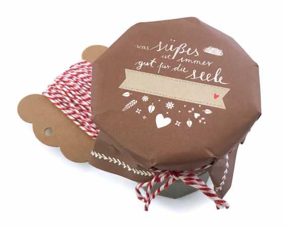 Originelle Geschenkideen Fur Weihnachten Und Den Adventskalender