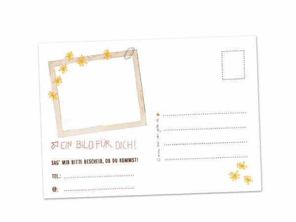 geburtstagskarten als einladung für den kindergeburtstag zum, Einladungsentwurf