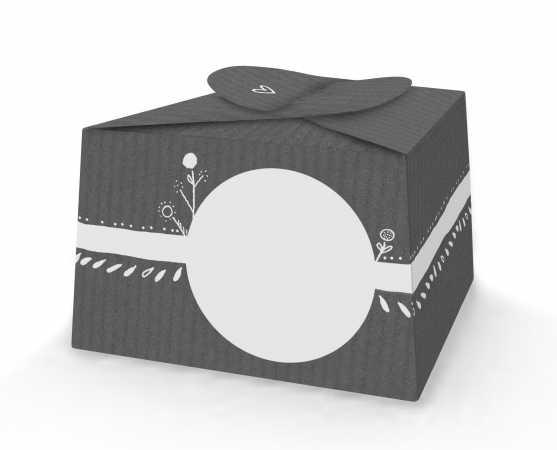 24 aufkleber f r gastgeschenke auf der hochzeit sch n. Black Bedroom Furniture Sets. Home Design Ideas