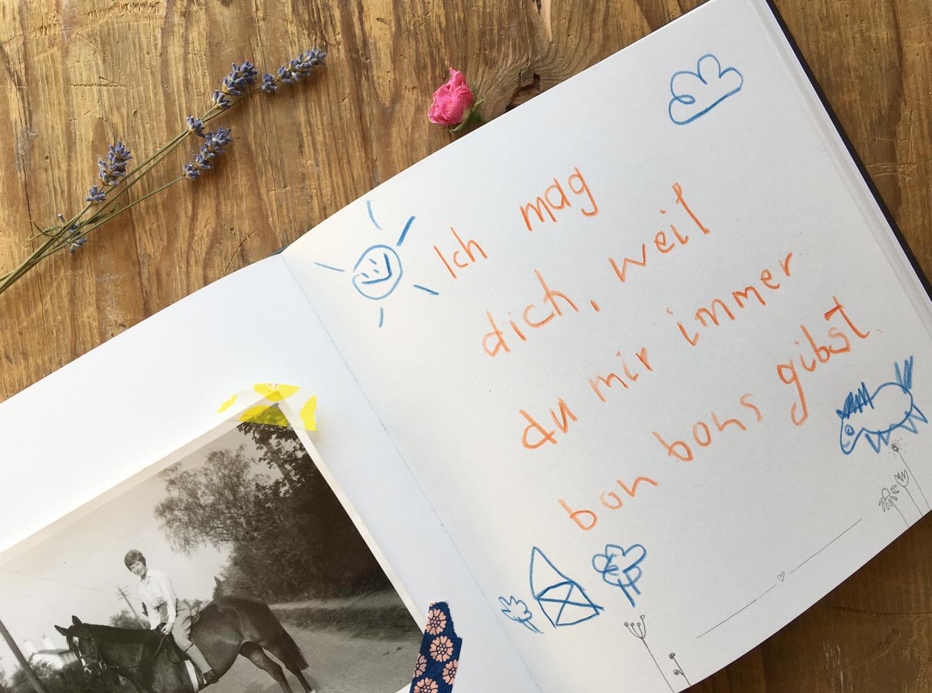 40 Seiten Hochzeitsg/ästebuch Hochzeit Geschenk Album G/ästebuch Hochzeit /Kraft Hardcover mit Spitzendekoration 28 x 21 cm Hochzeitsbuch Geburtstag Taufe Buch Babyparty Konfirmation