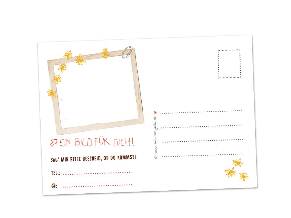 Geburtstagskarten Als Einladung Fur Den Kindergeburtstag Zum Selbst